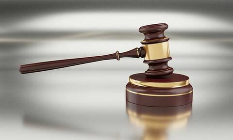 Χανιά: Η απόφαση του δικαστηρίου για τους 27 στη «δίκη των όπλων»