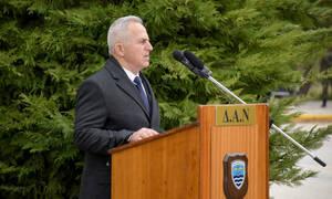 Συνάντηση Αποστολάκη - Ακάρ την Τετάρτη (13/02): Η «καυτή» ατζέντα των ελληνοτουρκικών (vid)