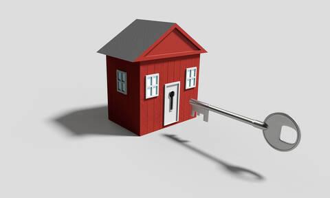 Κυβέρνηση και τραπεζίτες αποφασίζουν το νέο πλαίσιο προστασίας της πρώτης κατοικίας (vid)