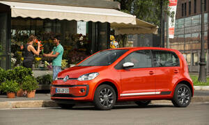 Πόσο πιο ακριβά θα γίνουν τα μικρά αυτοκίνητα εξαιτίας των πιο αυστηρών προδιαγραφών ρύπων;