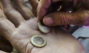 Αναδρομικά: Έγγραφο - «βόμβα» του ΕΦΚΑ - Τα έξι σημεία που δικαιώνουν τους συνταξιούχους