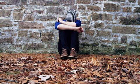 Σοκ σε σχολείο του Ζωγράφου: Γονείς καταγγέλουν σεξουαλική κακοποίηση 12χρονου από συνομήλικους