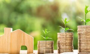 Κόκκινα δάνεια: Τέλος ο νόμος Κατσέλη - Πού «κλείδωσε» το όριο προστασίας της α' κατοικίας