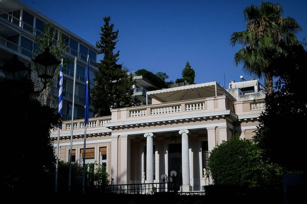 Σκληρά παζάρια για την α΄κατοικία - Το παρασκήνιο της συνάντησης Τσίπρα - τραπεζιτών