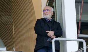 ΠΑΟΚ: «Τινάζει» την μπάνκα ο Ιβάν - Δίνει 12 εκατομμύρια ευρώ για τον παιχταρά! (photos)