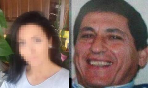 Σητεία: Αποκάλυψη - σοκ στην υπόθεση δολοφονίας του καρδιολόγου - «Καταπέλτης» για τη νεαρή χήρα