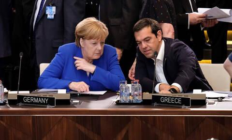 Εκλογές 2019: Ο Τσίπρας έχει ζητήσει 13η σύνταξη και αφορολόγητο