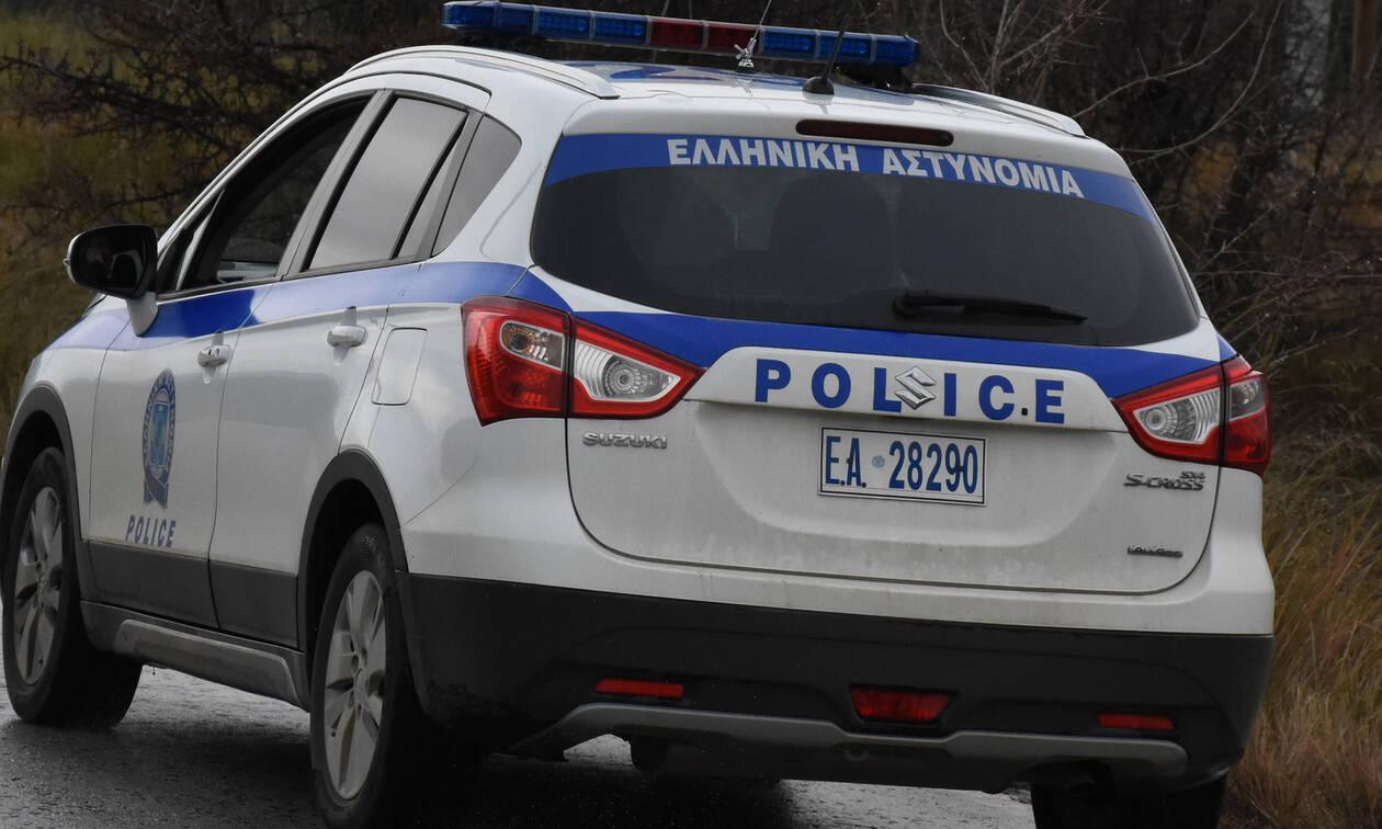 Μαφιόζικη εκτέλεση στη Θεσσαλονίκη: Πού στρέφονται οι έρευνες της ΕΛ.ΑΣ.