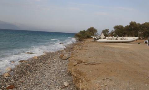 Κατασκοπευτικό θρίλερ στο Αιγαίο - Ποιον φυγάδευσαν οι CIA, Μ16 και Mossad