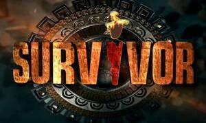 Παίκτης του «Survivor» υποψήφιος στις εκλογές με τον ΣΥΡΙΖΑ