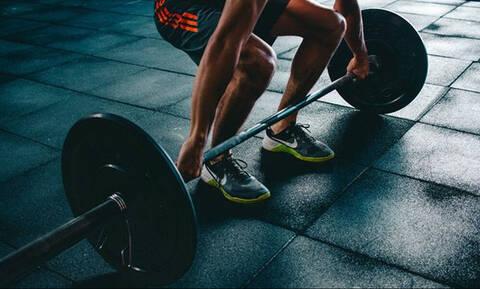 Instagram: Οι 5 influencers που θα σε «εμπνεύσουν» να πας γυμναστήριο