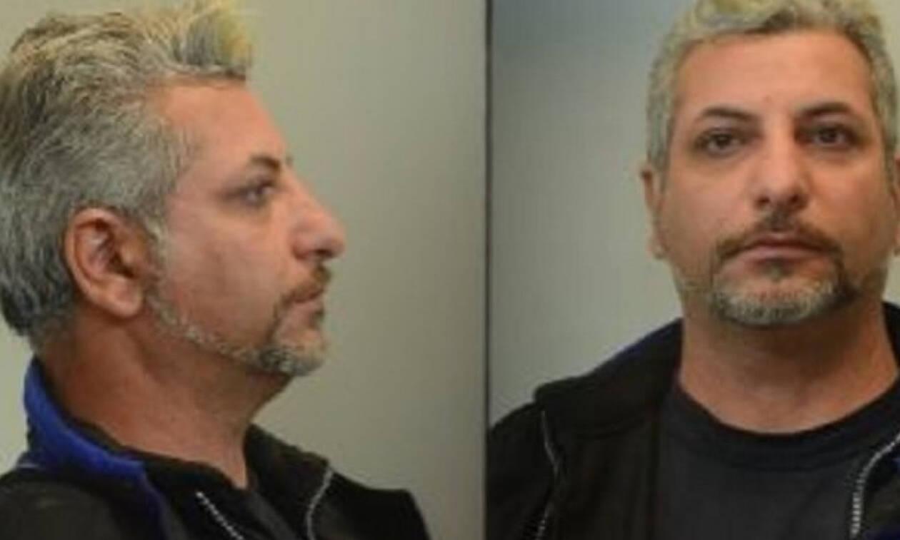 Αυτός είναι ο 42χρονος που κατηγορείται για ασέλγεια σε βάρος ανήλικης