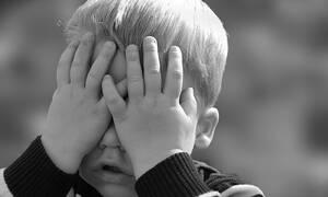 Έρευνα - ΣΟΚ στη Θεσσαλονίκη: Τουλάχιστον 23 παιδιά το χρόνο πέφτουν θύματα σεξουαλικής κακοποίησης