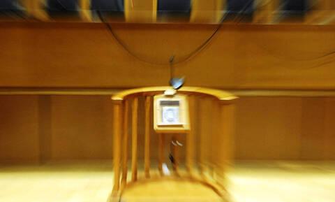Βόλος: Κάθειρξη 10 ετών σε 65χρονο για ασέλγεια σε βάρος ανηλίκων