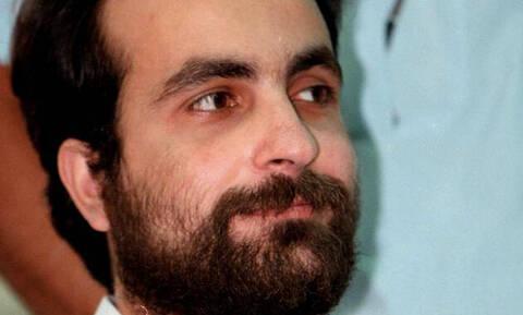Θεόφιλος Σεχίδης: Ο «εγκληματίας του αιώνα»