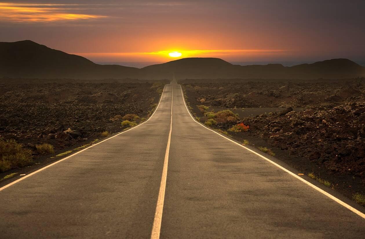 road_pix.jpg