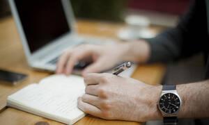 ΟΑΕΔ - Κοινωφελής εργασία: Πότε ξεκινούν οι αιτήσεις για 8.933 προσλήψεις σε δήμους