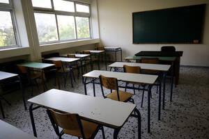 «Καμπανάκι» για τα σχολεία της Θεσσαλονίκης: Τι προκαλεί ο θόρυβος των οχημάτων στους μαθητές;