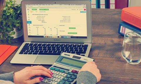 TAXISnet: Τον Μάρτιο οι φορολογικές δηλώσεις - Ποιες είναι οι αλλαγές