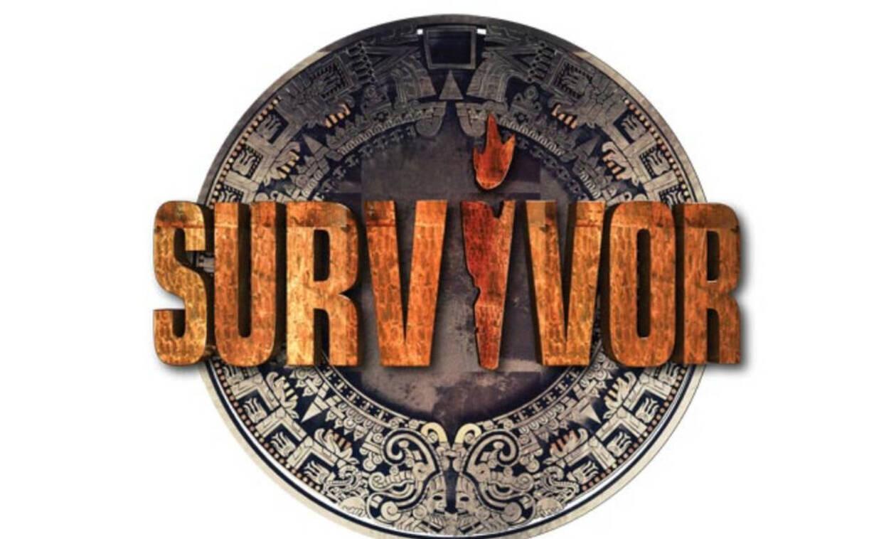 Survivor spoiler - διαρροή: Ποια ομάδα κερδίζει σήμερα (12/02) το έπαθλο; Ελλάδα ή Τουρκία;