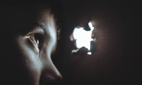 Νέες συγκλονιστικές αποκαλύψεις για τη σεξουαλική κακοποίηση 12χρονου μέσα στο σχολείο