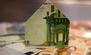 Κόκκινα δάνεια: Τα νέα όρια προστασίας - Πότε θα «κουρεύονται» οι οφειλές
