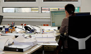 ΟΑΕΔ - Είσαι άνεργος; Δες αυτά τα 8 νέα προγράμματα