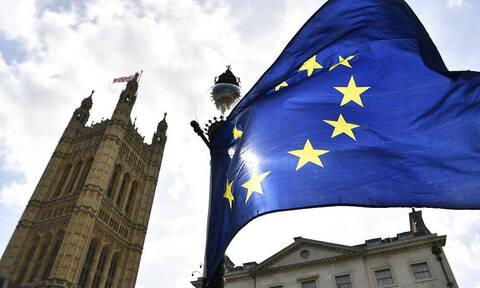 МИД Великобритании подтвердил, что вместе с ЕС анализирует новые меры в отношении России