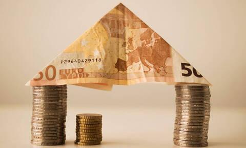 Пособие на аренду жилья в Греции: кто может претендовать