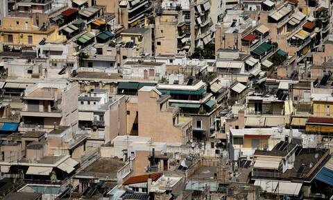 Ανείσπρακτα Μισθώματα: Πώς να γλιτώσετε φόρο για ενοίκια που δεν έχετε εισπράξει