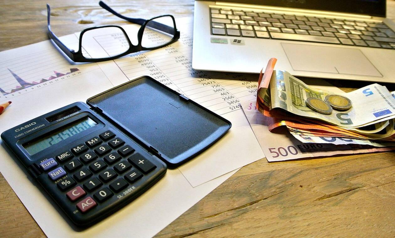 Φορολογικές δηλώσεις 2019: Δείτε τι ισχύει με τις ξεχωριστές - Όλες οι αλλαγές