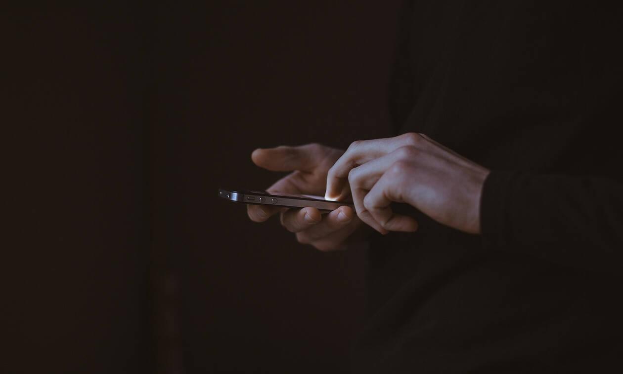 Τέσσερις λόγοι για να πάτε από το iOS στα Android ή και το αντίθετο