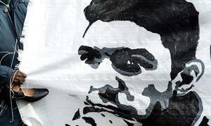 Μήνυση για ανθρωποκτονία κατέθεσε η οικογένεια του Ζακ Κωστόπουλου