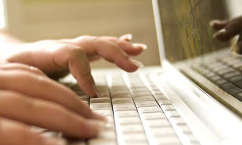 Κοζάνη: Μαθήτρια είδε στο διαδίκτυο ροζ βίντεο με πρωταγωνίστρια την ίδια