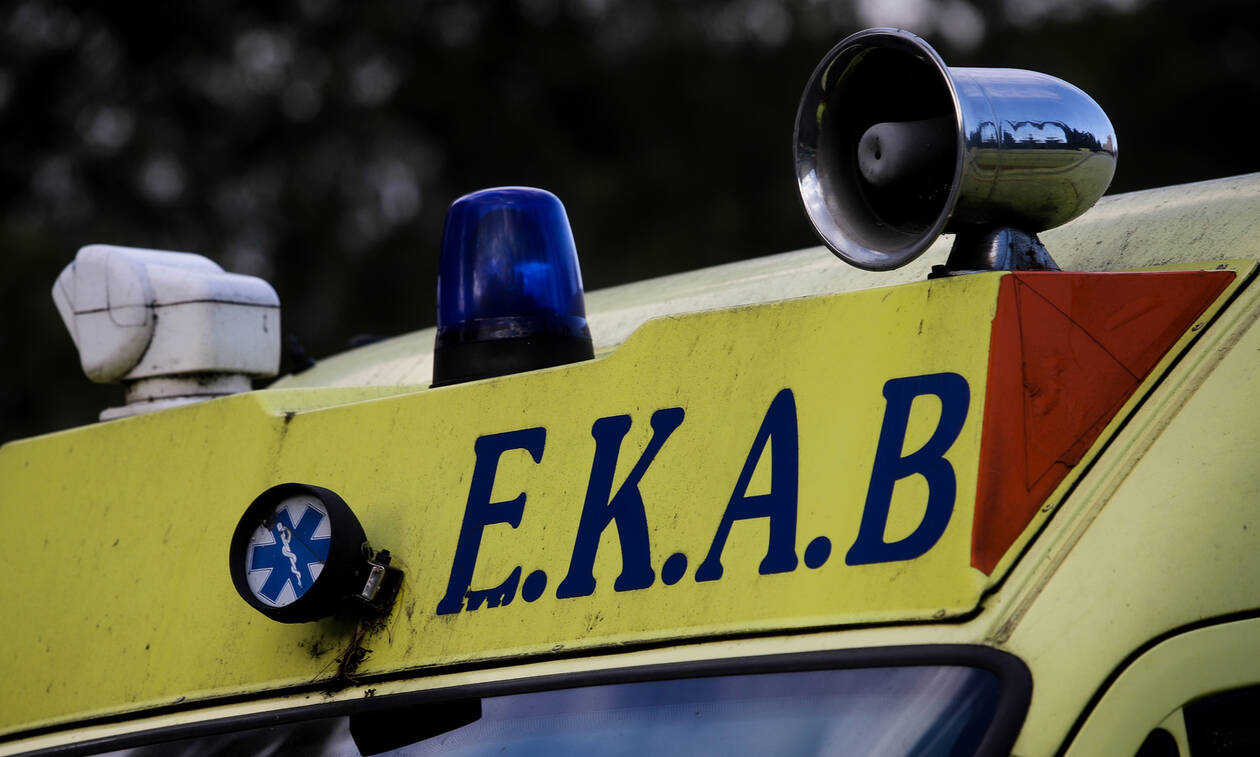 Θρήνος στην Άρτα: Νεκρός 27χρονος σε τροχαίο - σοκ