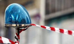 Πέθανε ο μακελάρης της Ερέτριας - Είχε εκτελέσει εν ψυχρώ 3 ανθρώπους