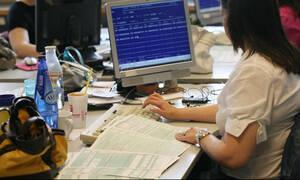 Φορολογικές Δηλώσεις: Ποιες αλλαγές έρχονται - Τα σημεία-«κλειδιά»
