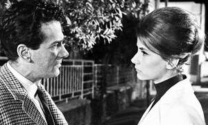 Θρήνος! Πέθανε η σπουδαία ηθοποιός Φλωρέττα Ζάννα