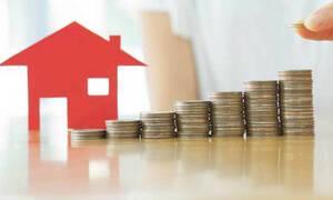 Κόκκινα δάνεια: Πότε θα γίνεται «κούρεμα» - Ποιοι μπορούν να ενταχθούν στη νέα ρύθμιση
