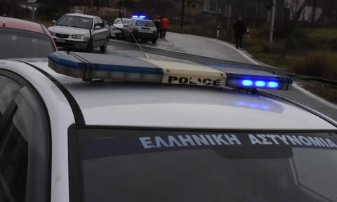 Έγκλημα - σοκ στον Πειραιά: Βρήκαν νεκρό 70χρονο στο μπαλκόνι του σπιτιού του