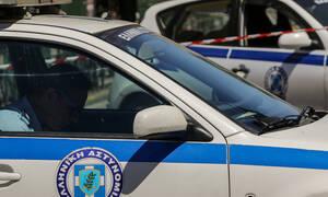 Φρικτό έγκλημα στον Πειραιά: 55χρονη κατακρεούργησε τον σύντροφό της στο μπαλκόνι