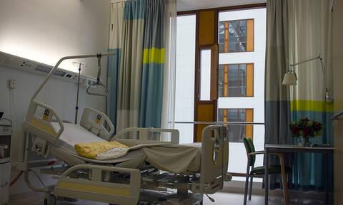 Αυξάνεται η λίστα των νεκρών από τη γρίπη στην Κύπρο