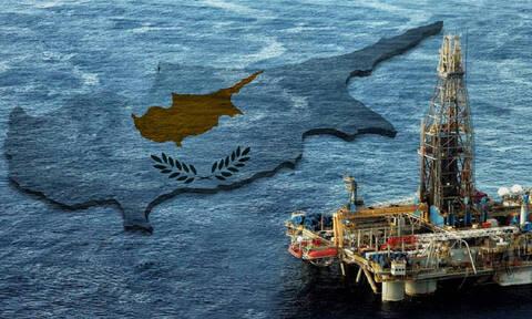 DW: «Το φυσικό αέριο ευχή και κατάρα για την Κύπρο»