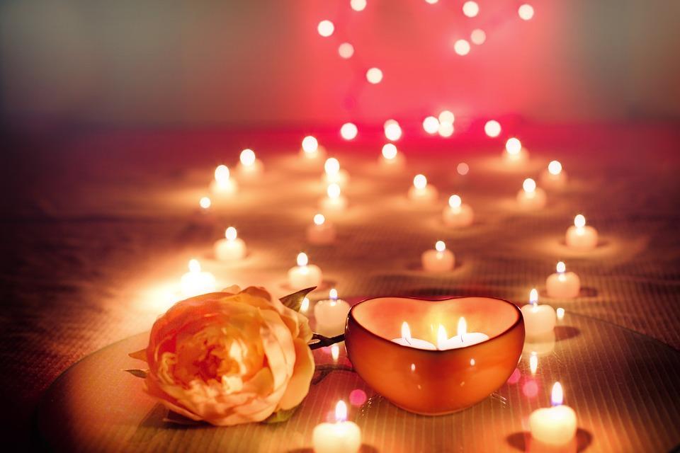 candles-2000135_960_720.jpg