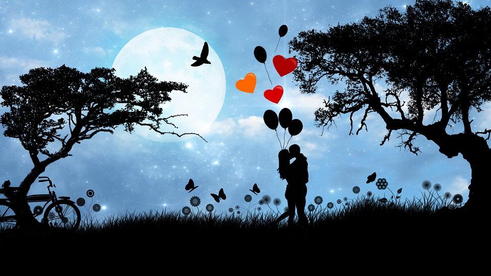 love-560783_960_720.jpg