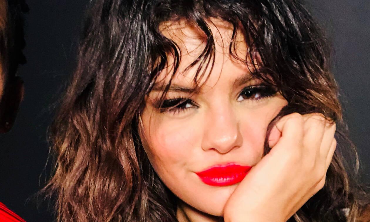 Selena Gomez και Ariana Grande: Δεν φαντάζεσαι πόσα εκατομμύρια followers έχασαν στο Instagram