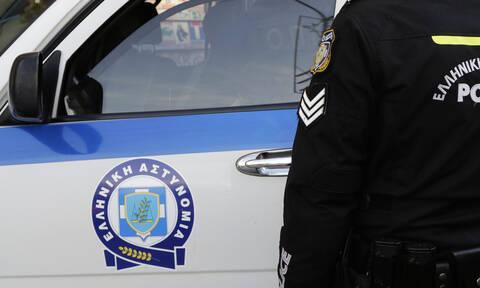 Θεσσαλονίκη: Εξαρθρώθηκε κύκλωμα παράνομων υιοθεσιών