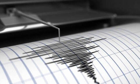 Slow slip event: Το χτύπημα το σεισμού – «φάντασμα» που μπορεί να διαρκέσει ακόμη και εννέα χρόνια