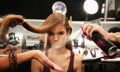 Το νέο hot trend στα μαλλιά είναι αυτό που ονειρεύεσαι