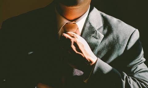 ΑΣΕΠ: Προκήρυξη για 25 θέσεις ακολούθων πρεσβείας στο ΥΠΕΞ - Προσόντα και δικαιολογητικά